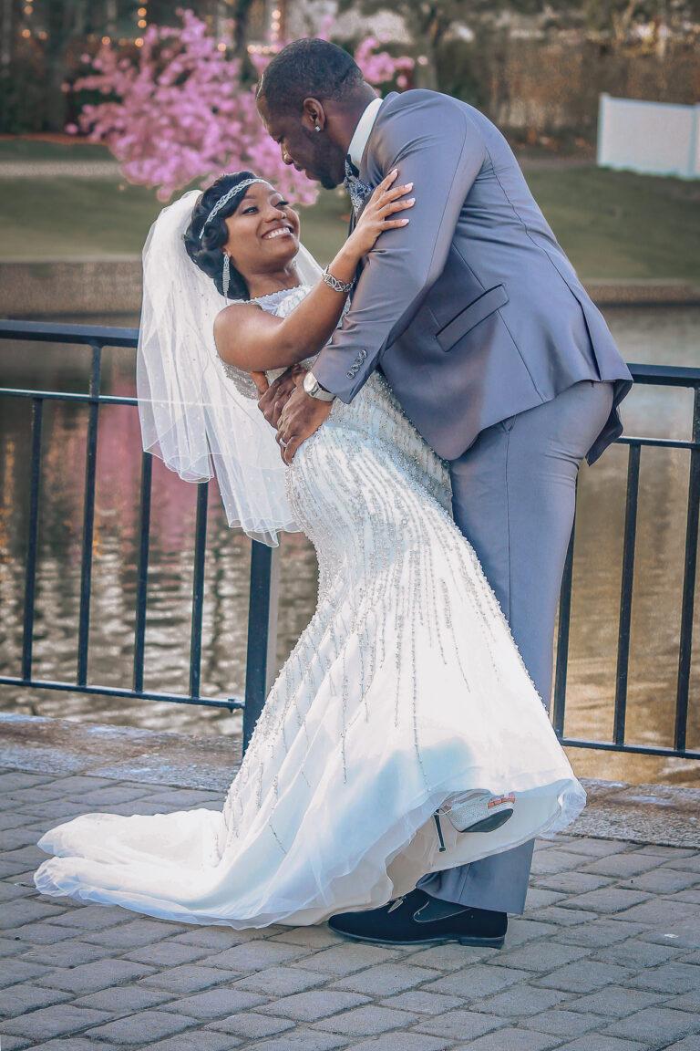 wedding_photography_brooklyn_nyc_elsimage_5524
