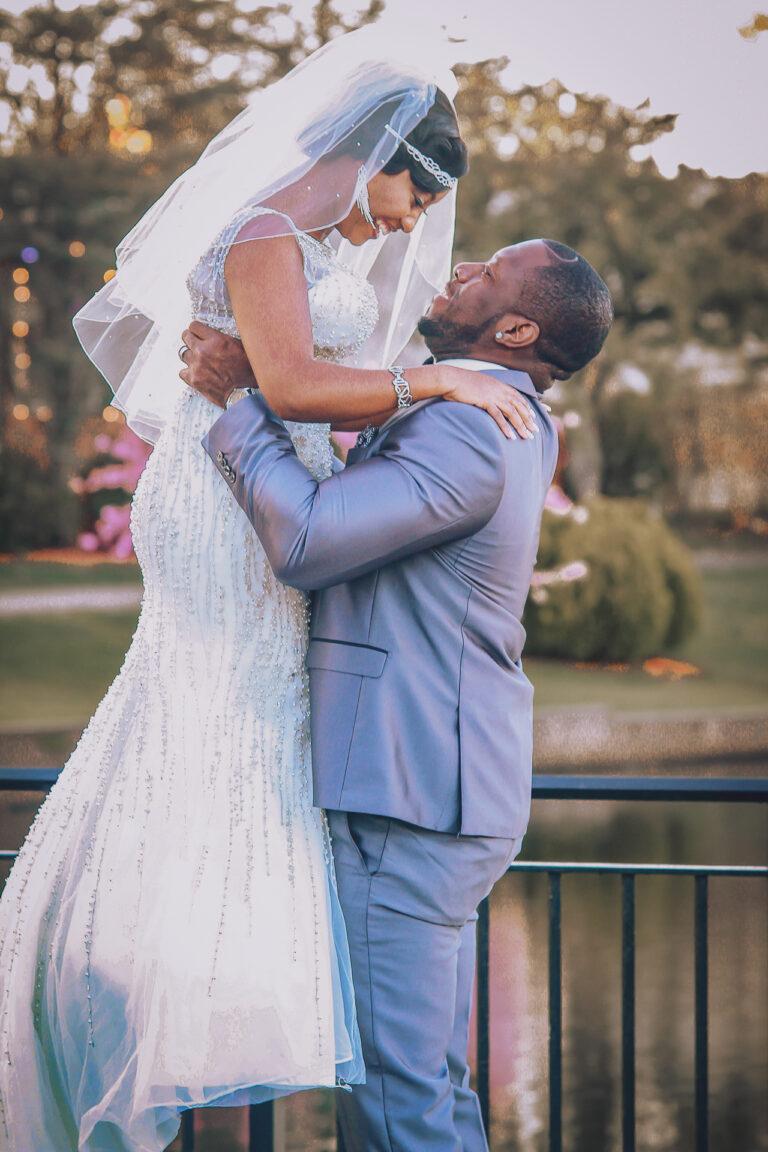 wedding_photography_brooklyn_nyc_elsimage_5595 copy