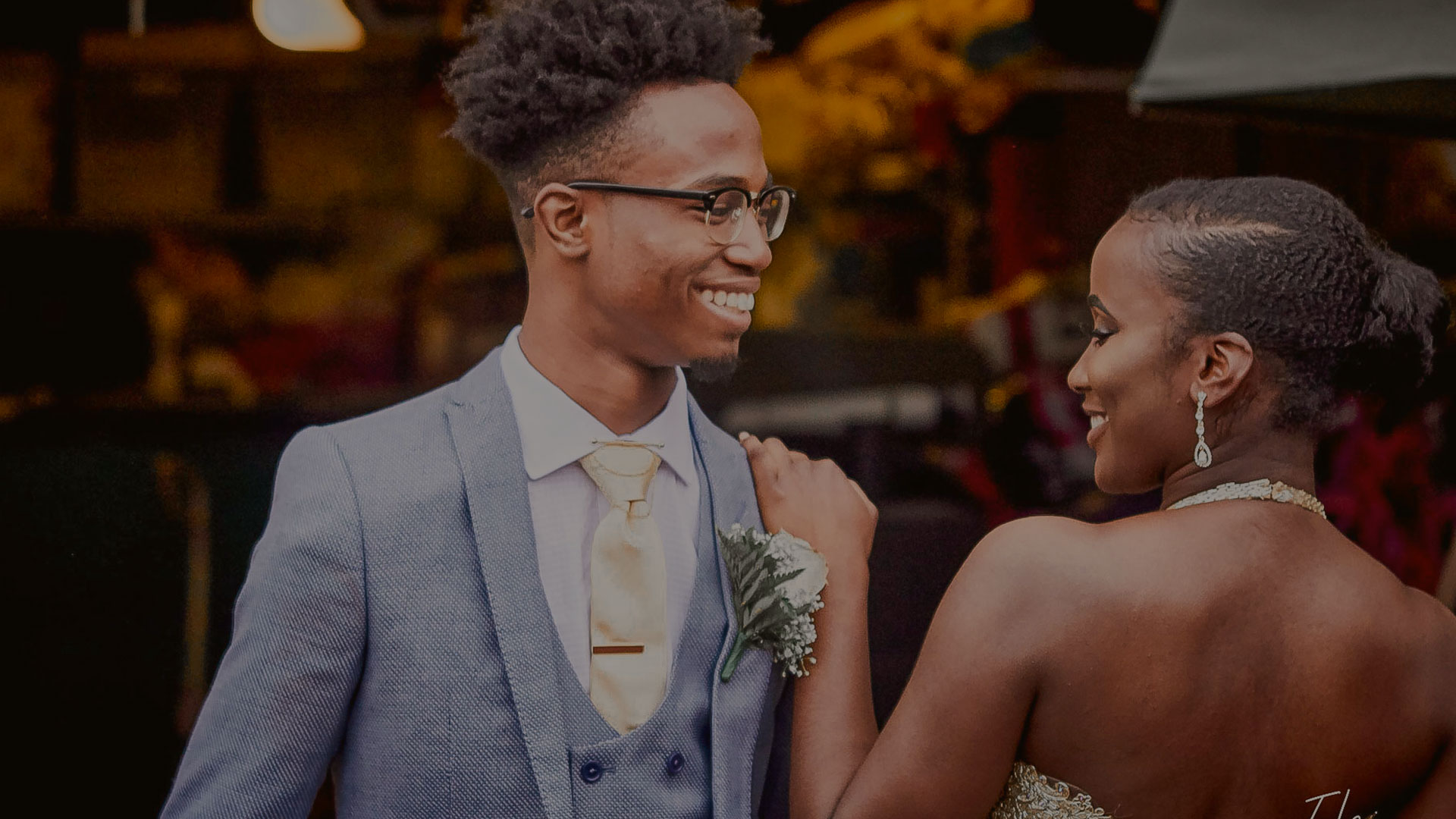 brooklyn-nyc-video-production-prom-VideoCover