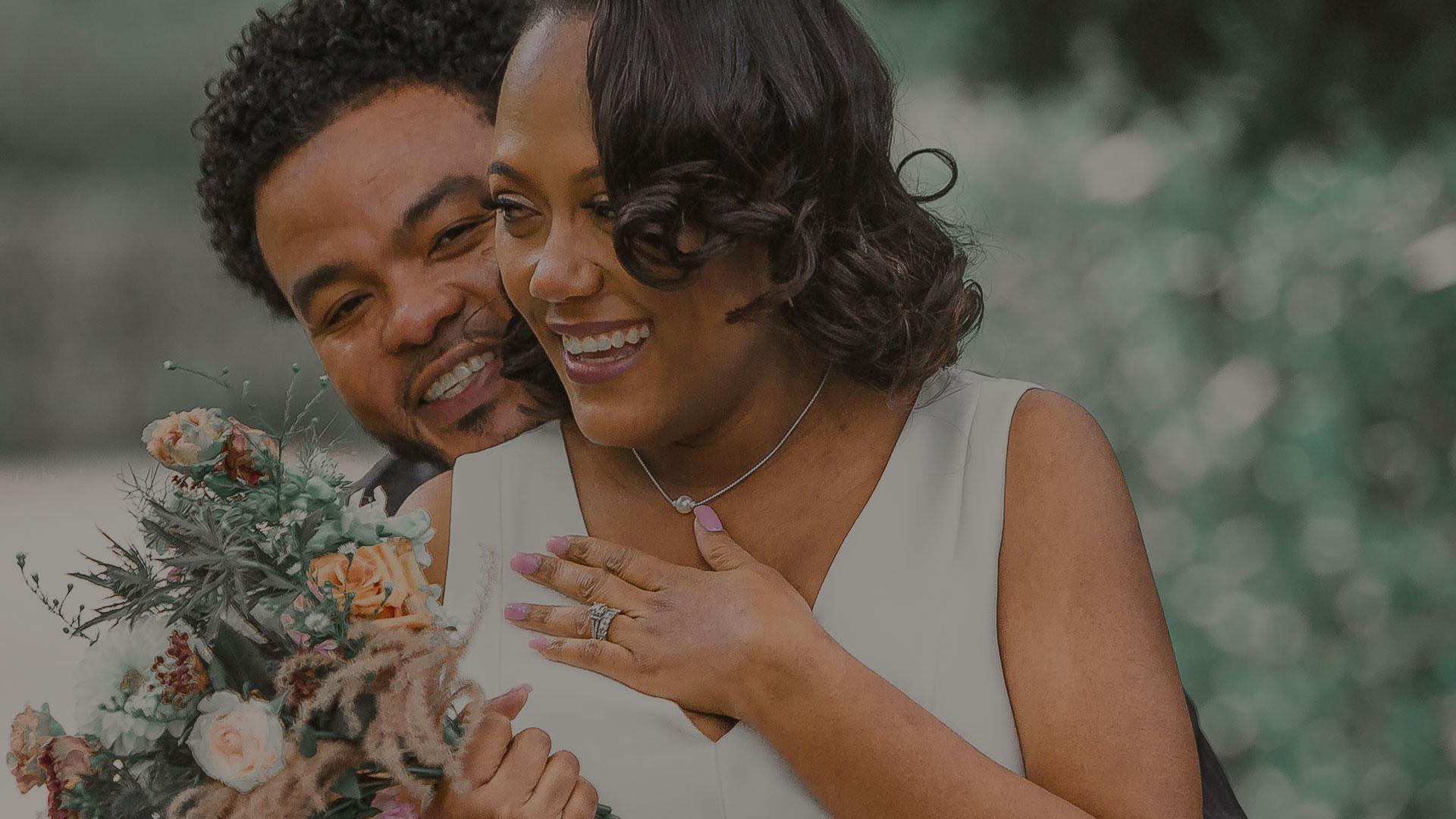 brooklyn-nyc-video-production-wedding-highlights