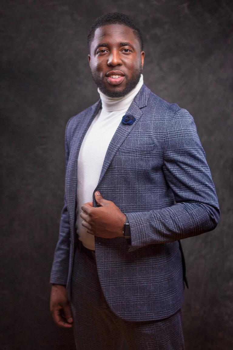 brooklyn portraits photography00680