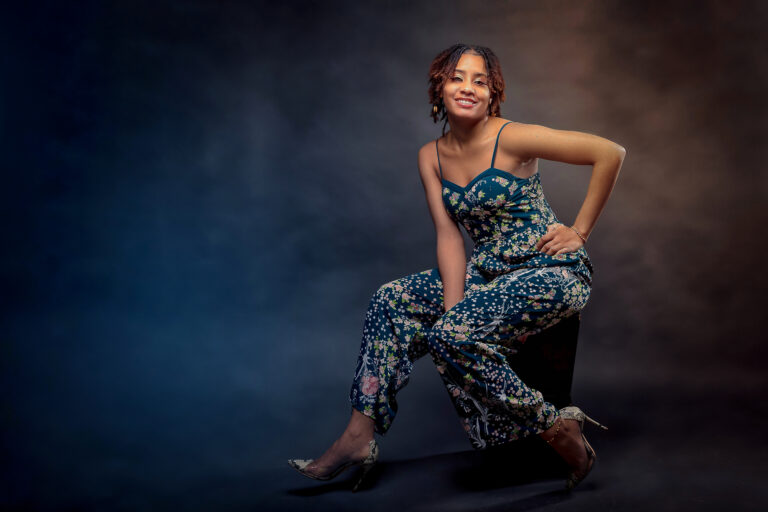 brooklyn-nyc-portrait-studio-photography-anya-twist-01337-1