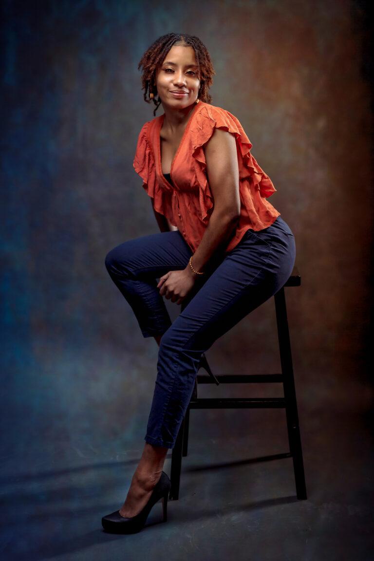 brooklyn-nyc-portrait-studio-photography-anya-twist-01520-1