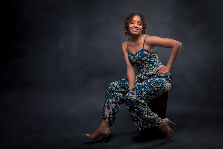 brooklyn-nyc-portrait-studio-photography-anya01337-1