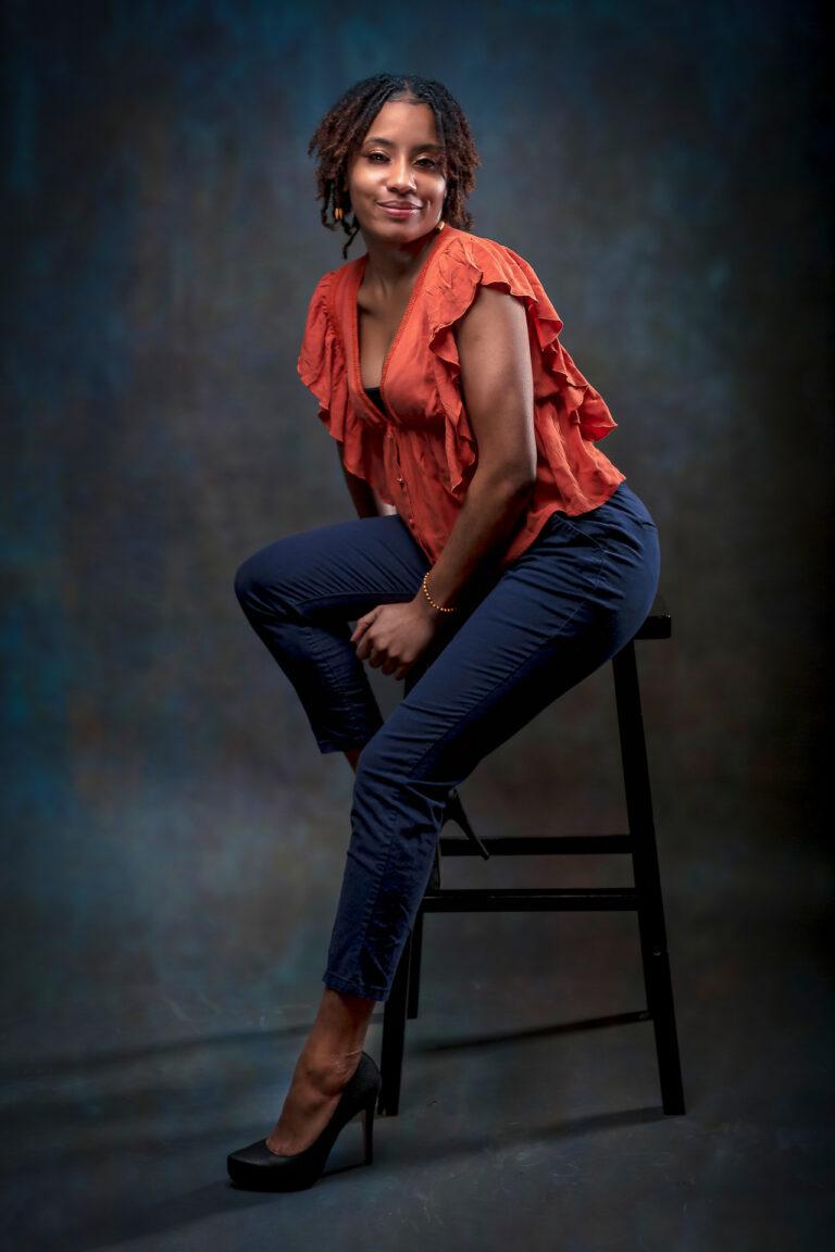 brooklyn-nyc-portrait-studio-photography-anya01520-1