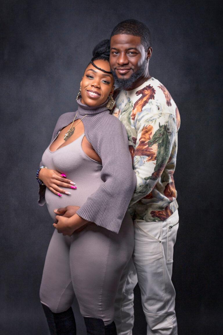 brooklyn-nyc-portrait-wedding-photographer-couple-01719