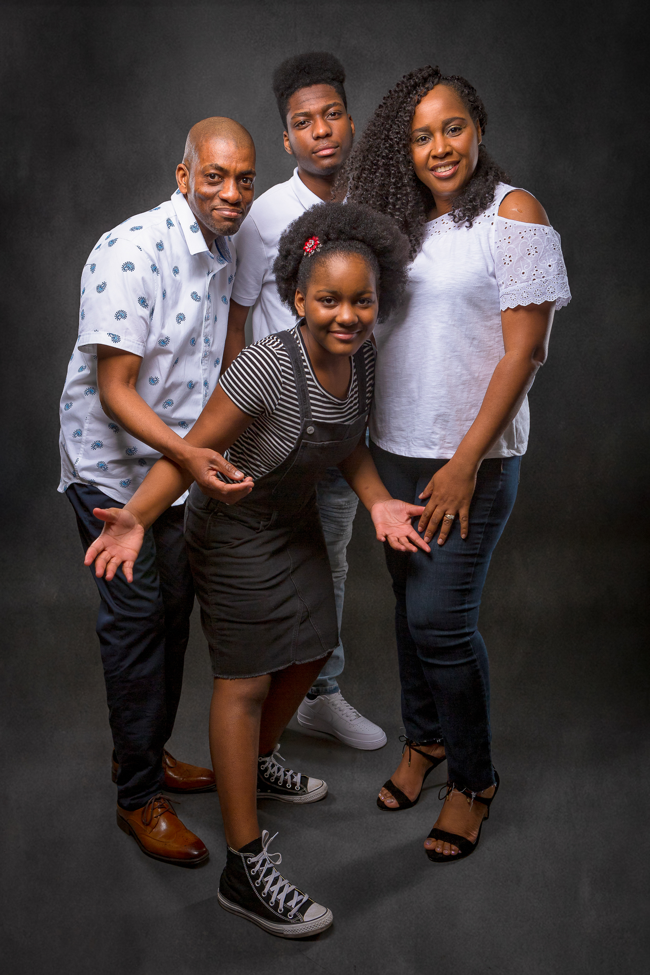 family-portrait-photography-brooklyn-nyc-elsimage01456