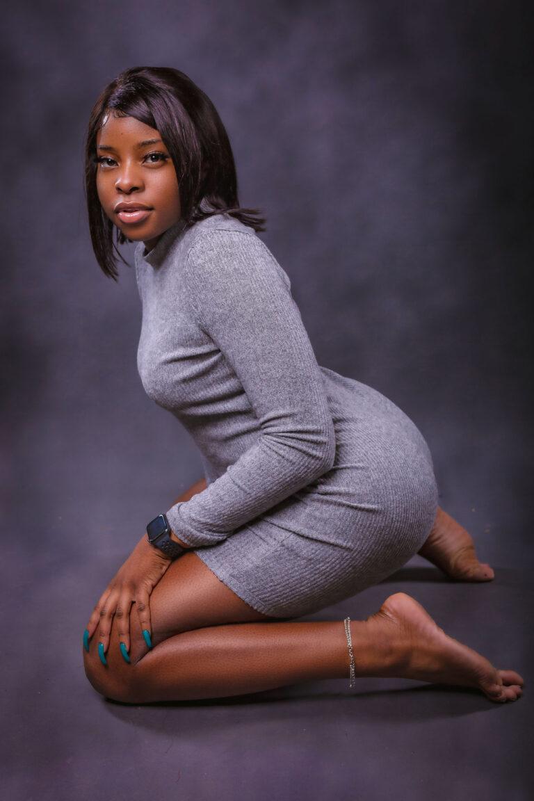 high-school-senior-portrait-brooklyn-nyc-nikki-02338-1