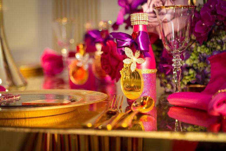 nyc-photographer-elsimage-birthday-event-9889