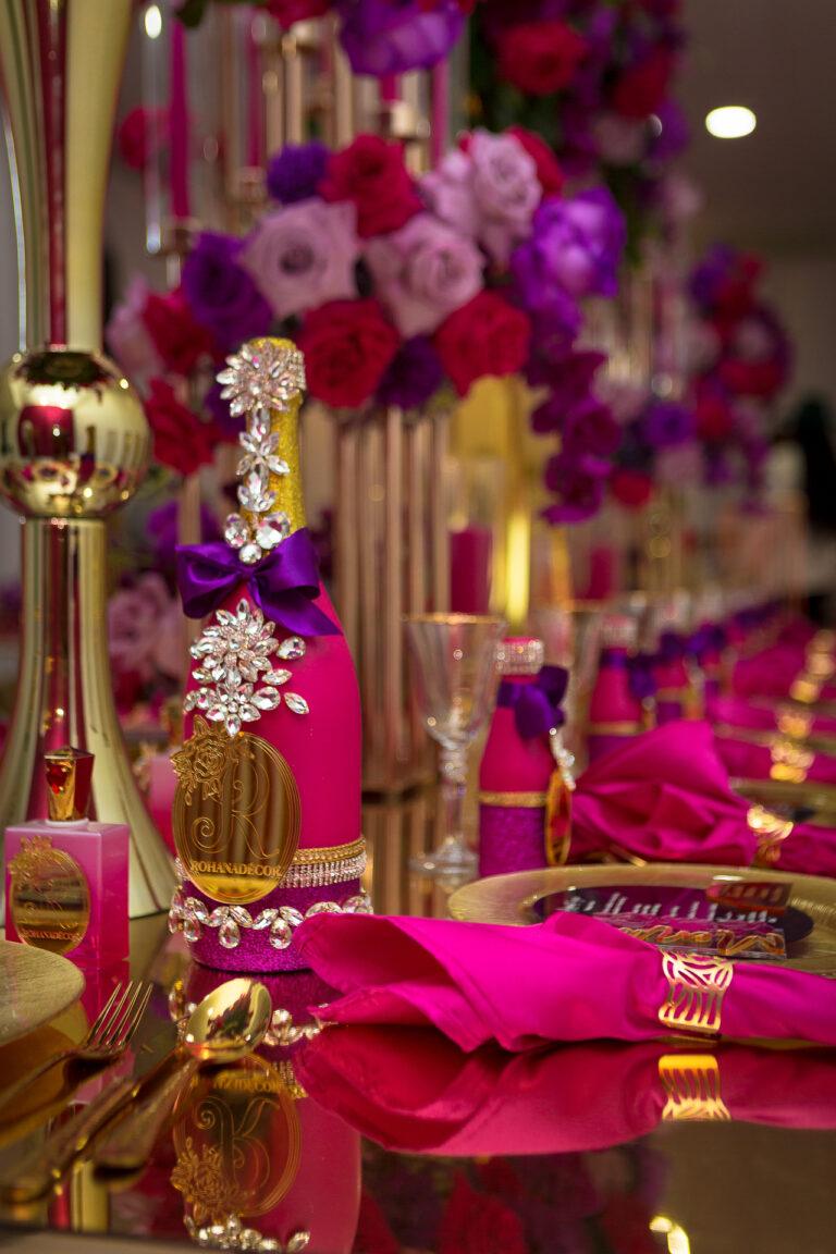 nyc-photographer-elsimage-birthday-event-9966