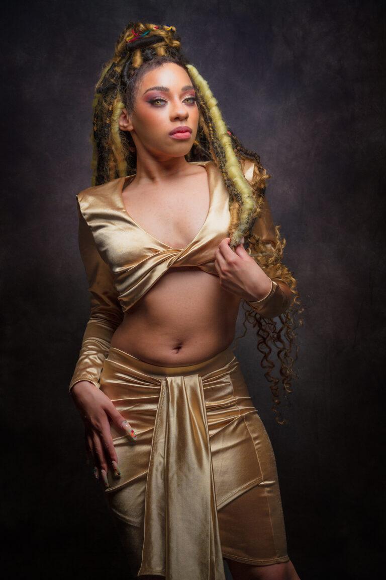 portraitphotography-brooklyn-nyc-model-mirah01276