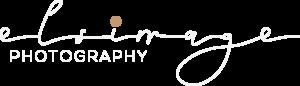 Logo Signature_White_photography