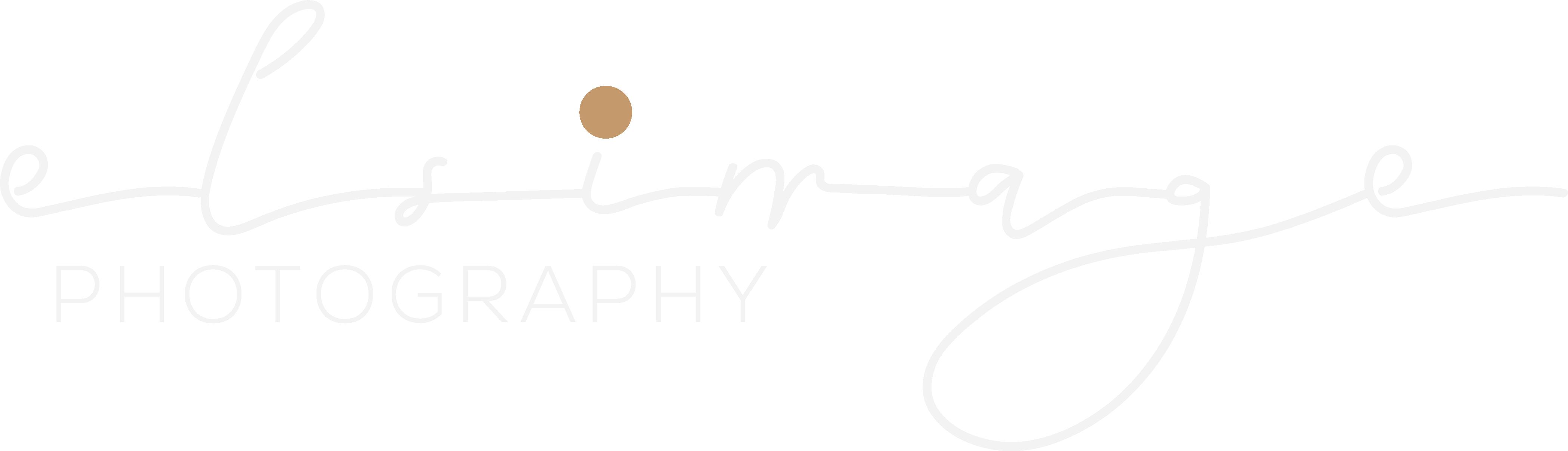 Elsimage.LLC