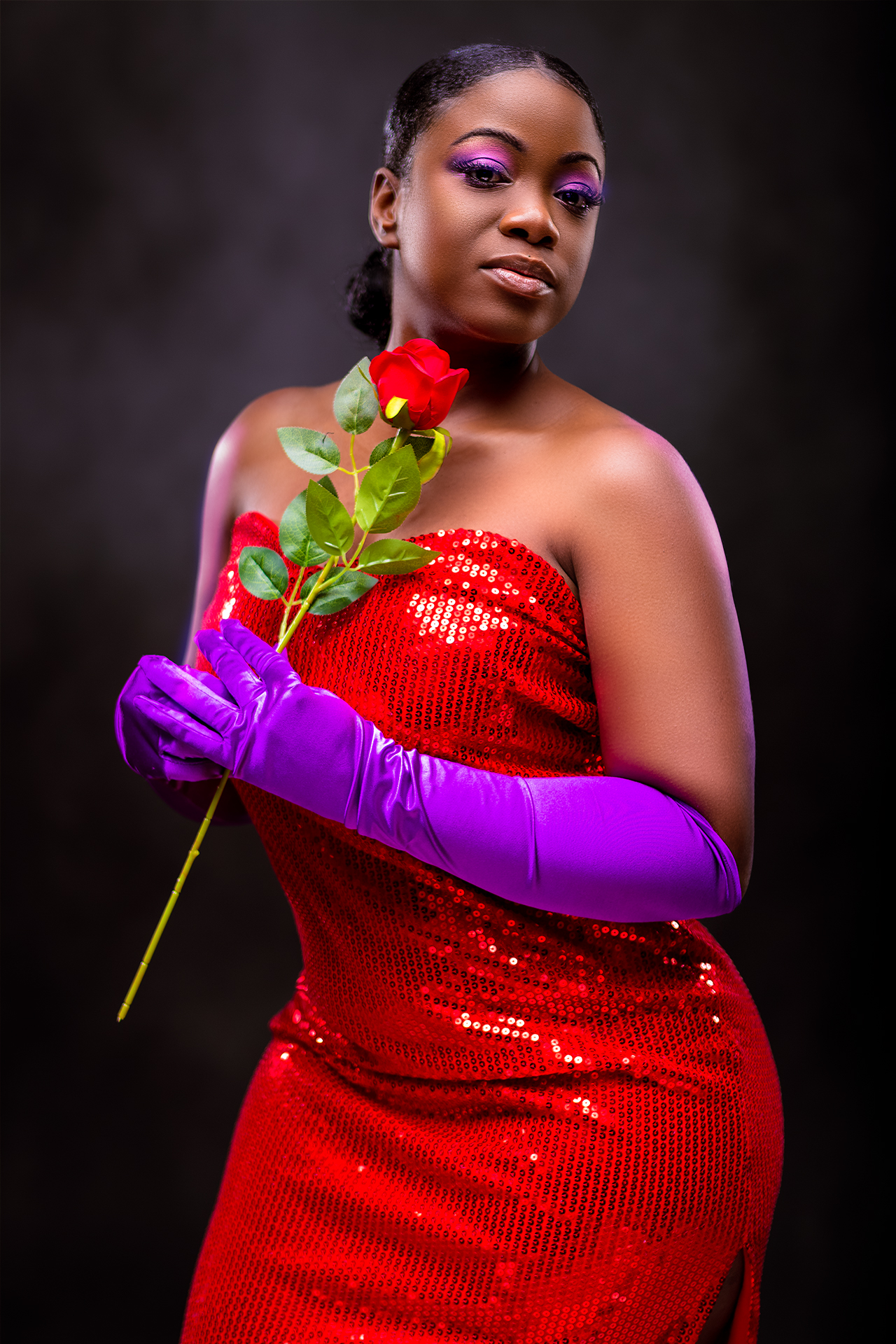 portrait-photography-brooklyn-nyc-black-jessica-rabbit-00707-1