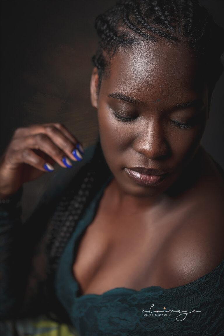 portrait-photography-brooklyn-nyc-mucmorestudio-02878