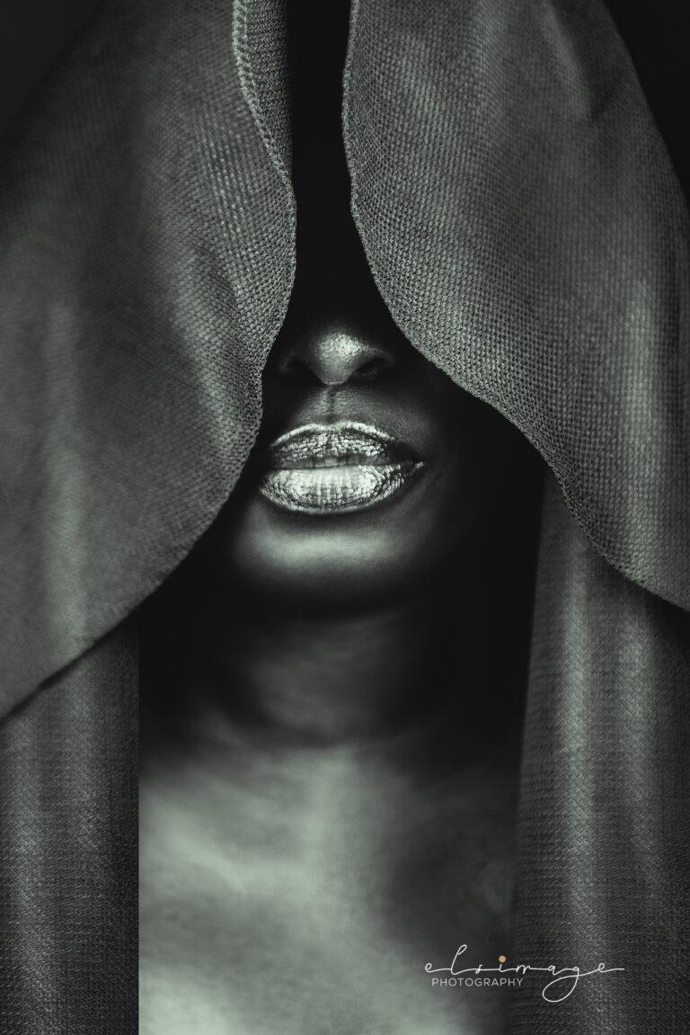 portrait-photography-brooklyn-nyc-mucmorestudio-02884
