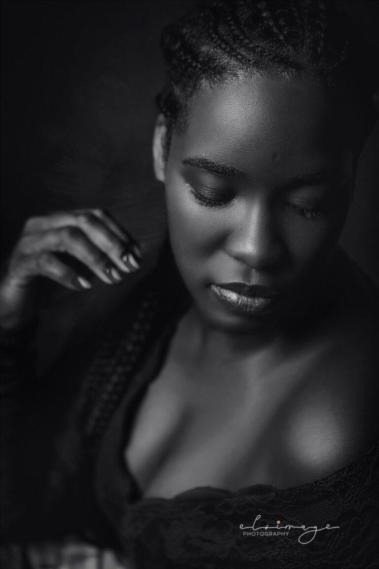 portrait-photography-brooklyn-nyc-mucmorestudio-BW-02878