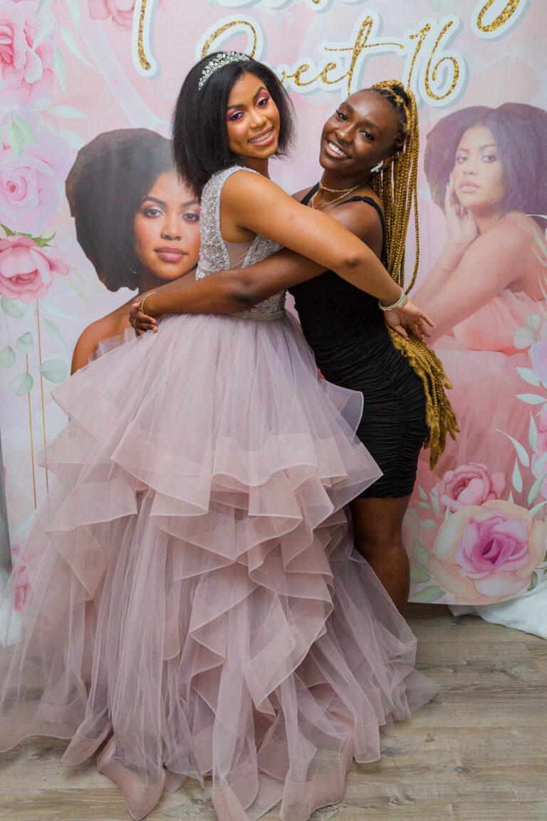 event-photography-sweet-sixteen-brooklyn-nyc–125