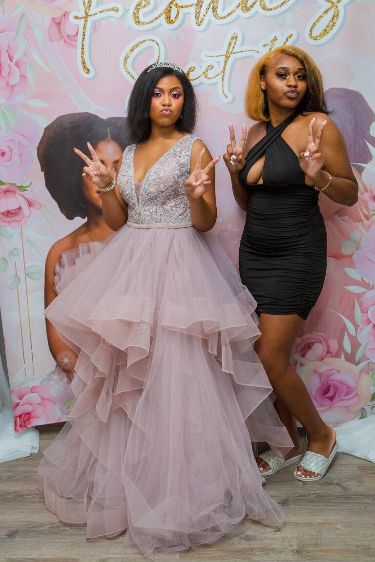 event-photography-sweet-sixteen-brooklyn-nyc–136
