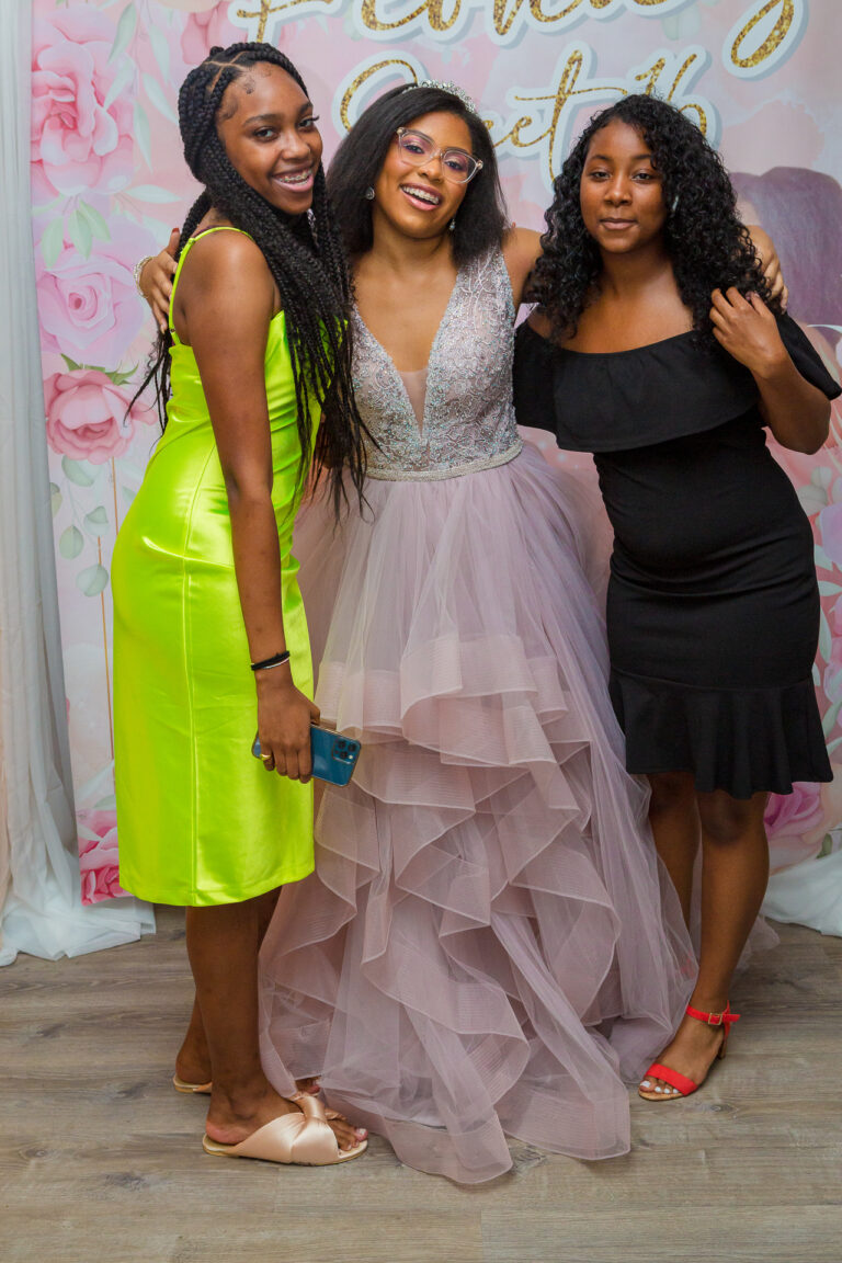 event-photography-sweet-sixteen-brooklyn-nyc–142