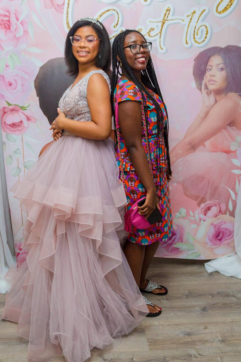 event-photography-sweet-sixteen-brooklyn-nyc–153