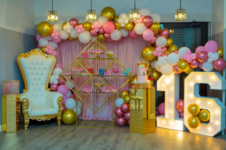 event-photography-sweet-sixteen-brooklyn-nyc–160