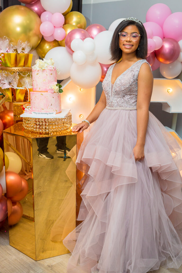 event-photography-sweet-sixteen-brooklyn-nyc–189