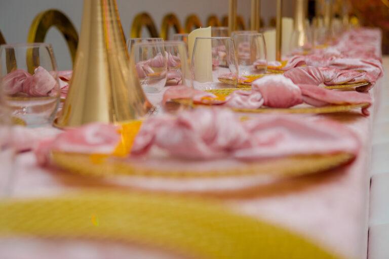 event-photography-sweet-sixteen-brooklyn-nyc–216