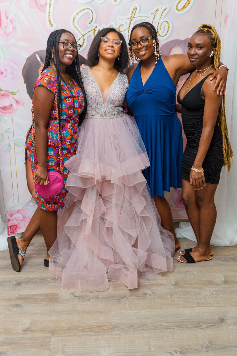 event-photography-sweet-sixteen-brooklyn-nyc–240