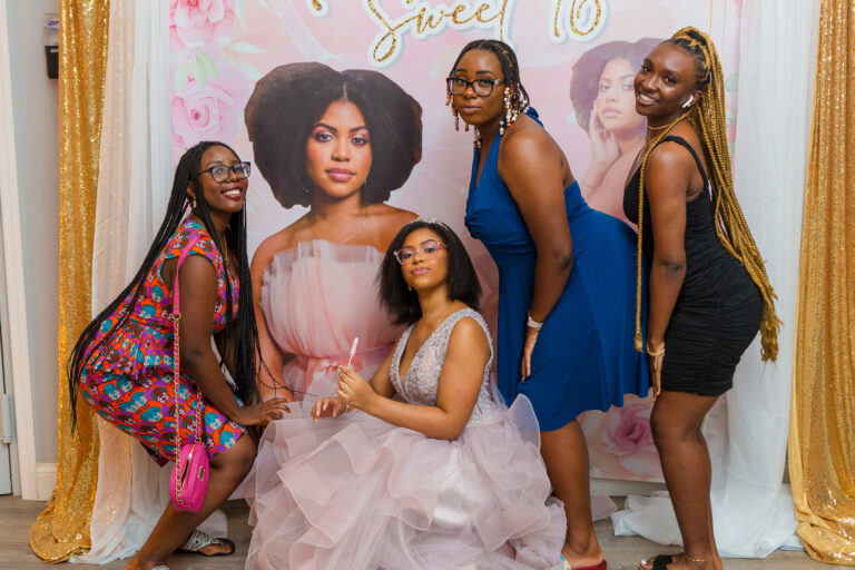event-photography-sweet-sixteen-brooklyn-nyc–242