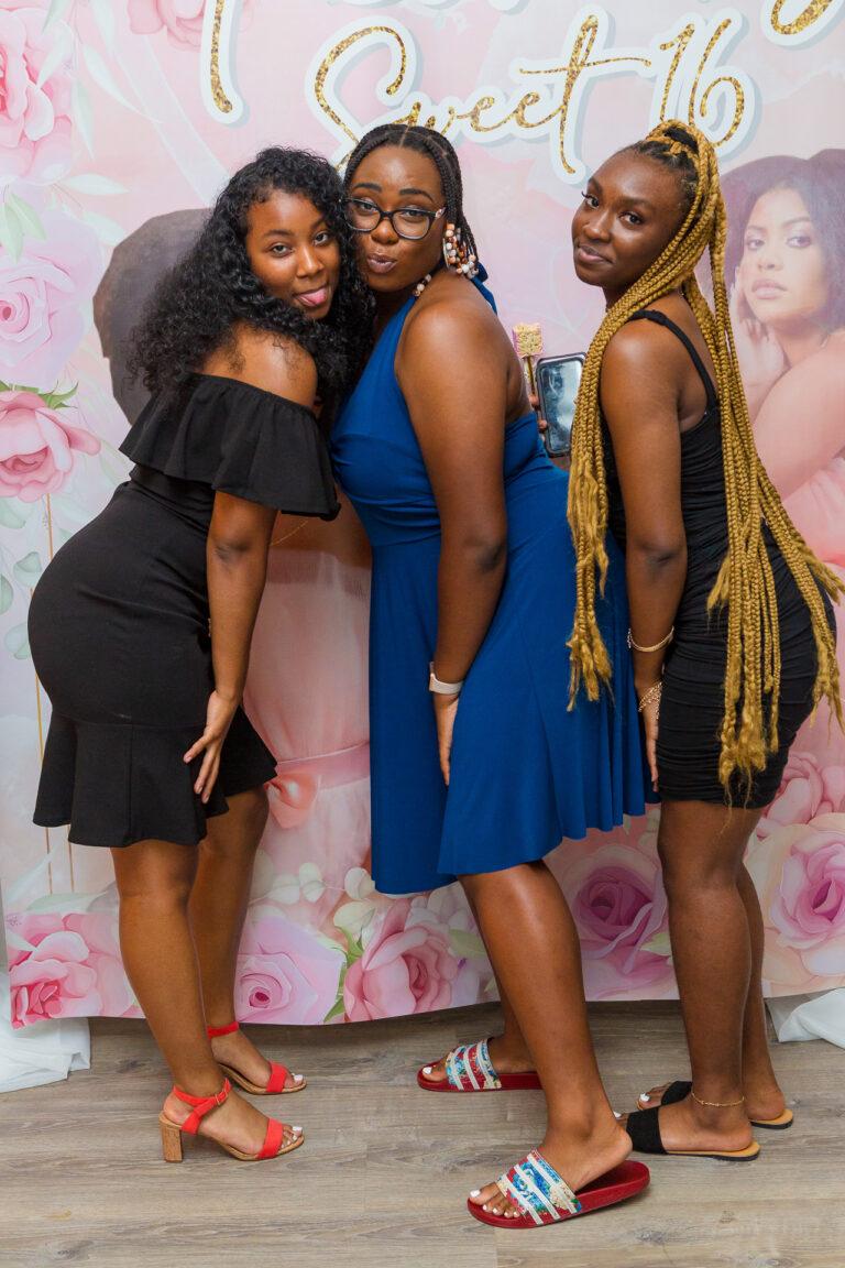 event-photography-sweet-sixteen-brooklyn-nyc–266
