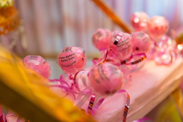 event-photography-sweet-sixteen-brooklyn-nyc–271