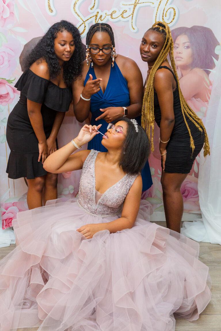event-photography-sweet-sixteen-brooklyn-nyc–272