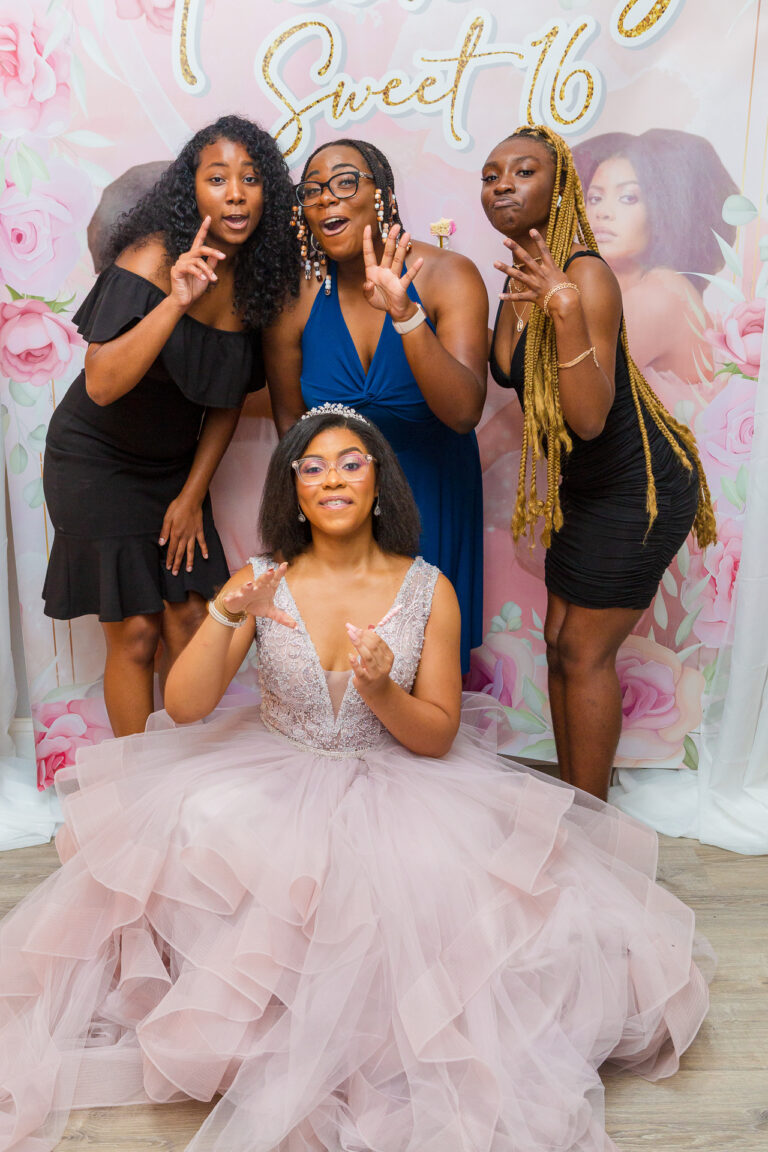 event-photography-sweet-sixteen-brooklyn-nyc–274