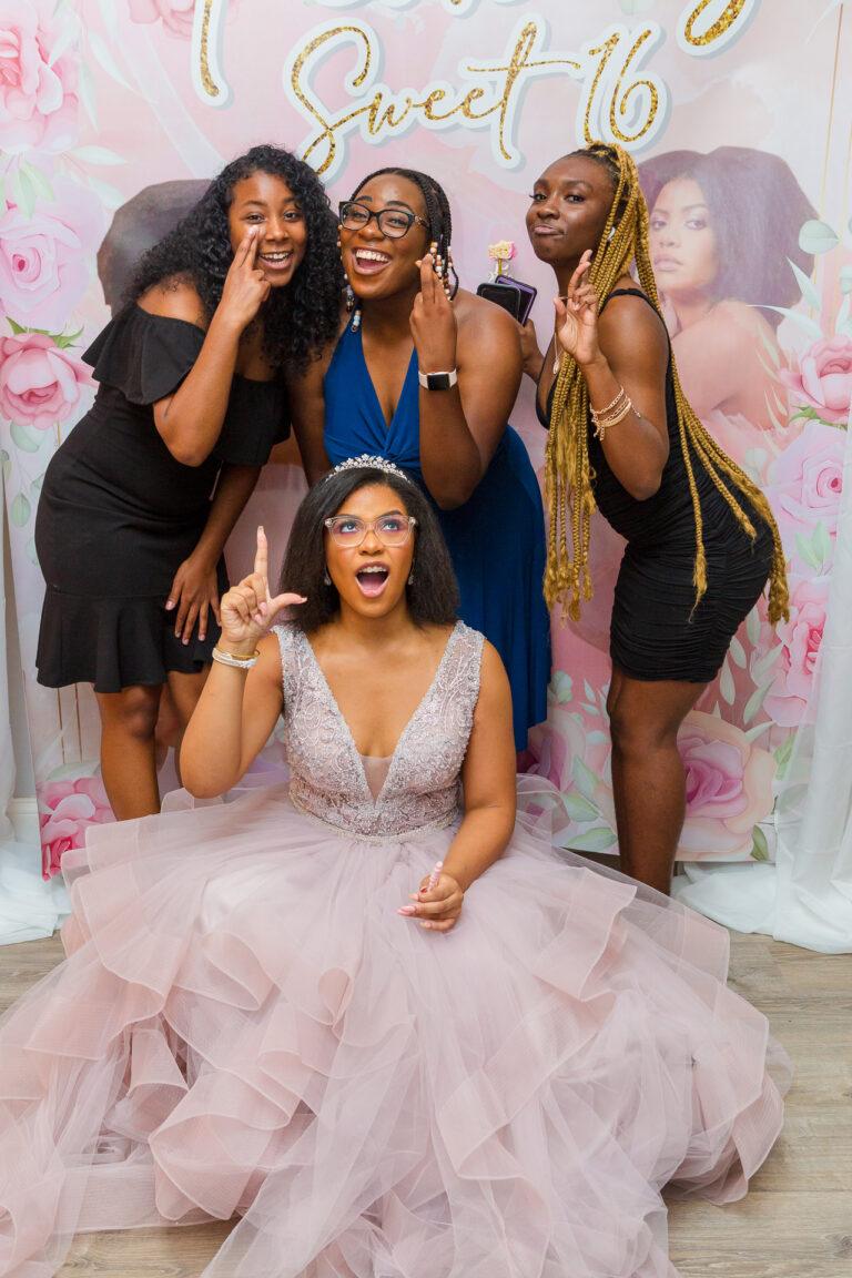 event-photography-sweet-sixteen-brooklyn-nyc–275