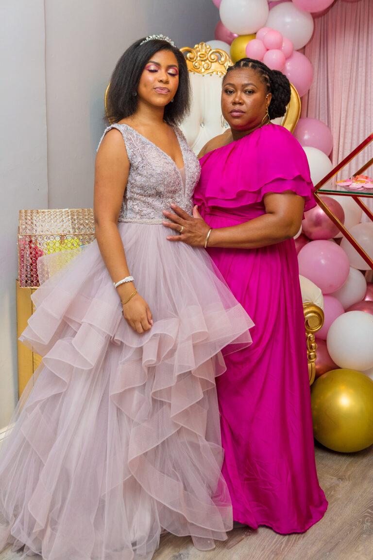 event-photography-sweet-sixteen-brooklyn-nyc–314