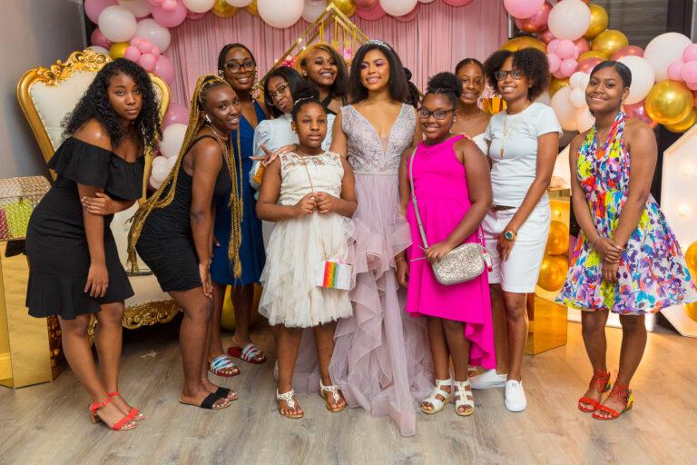 event-photography-sweet-sixteen-brooklyn-nyc–340