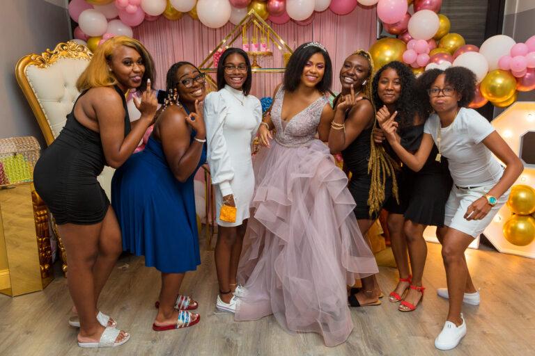 event-photography-sweet-sixteen-brooklyn-nyc–359