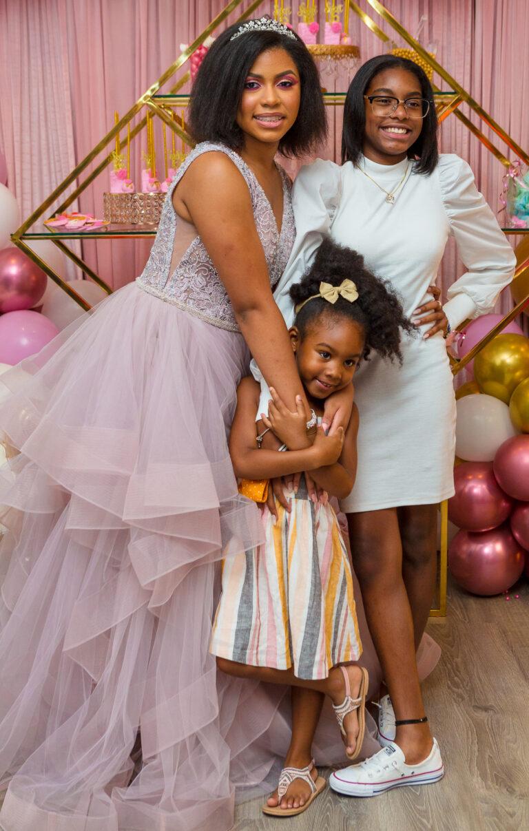 event-photography-sweet-sixteen-brooklyn-nyc–363