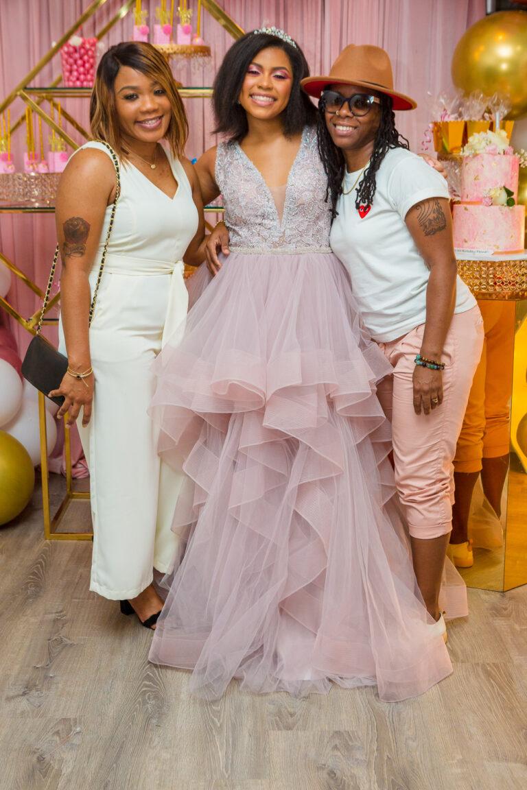 event-photography-sweet-sixteen-brooklyn-nyc–384