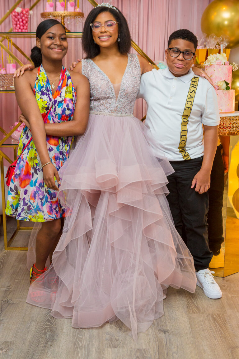 event-photography-sweet-sixteen-brooklyn-nyc–386