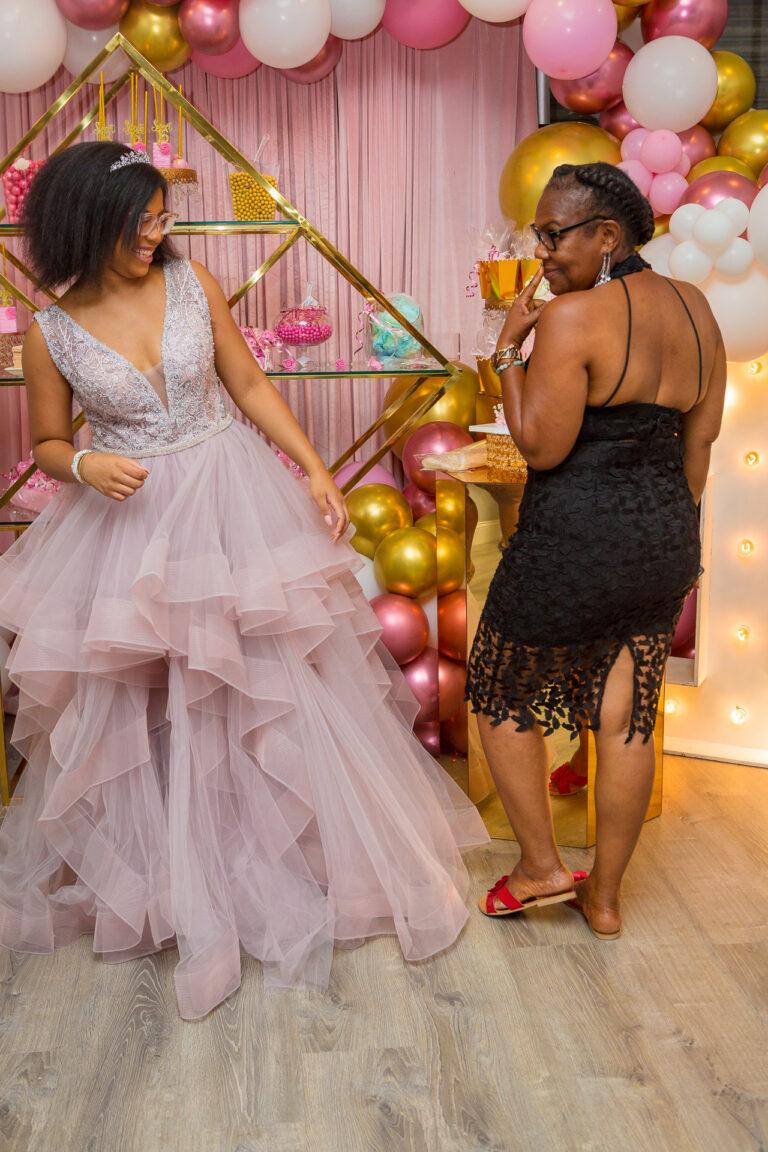 event-photography-sweet-sixteen-brooklyn-nyc–398