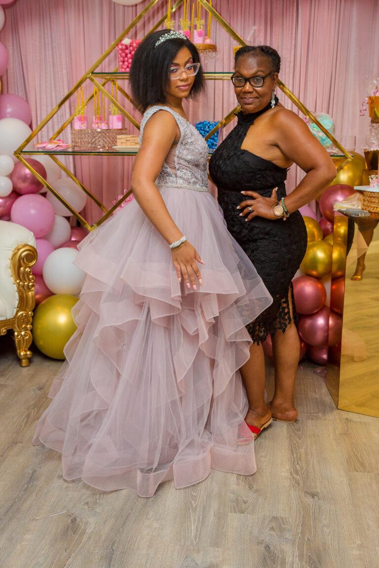 event-photography-sweet-sixteen-brooklyn-nyc–406