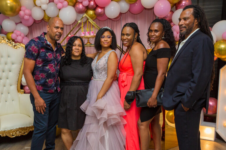 event-photography-sweet-sixteen-brooklyn-nyc–412