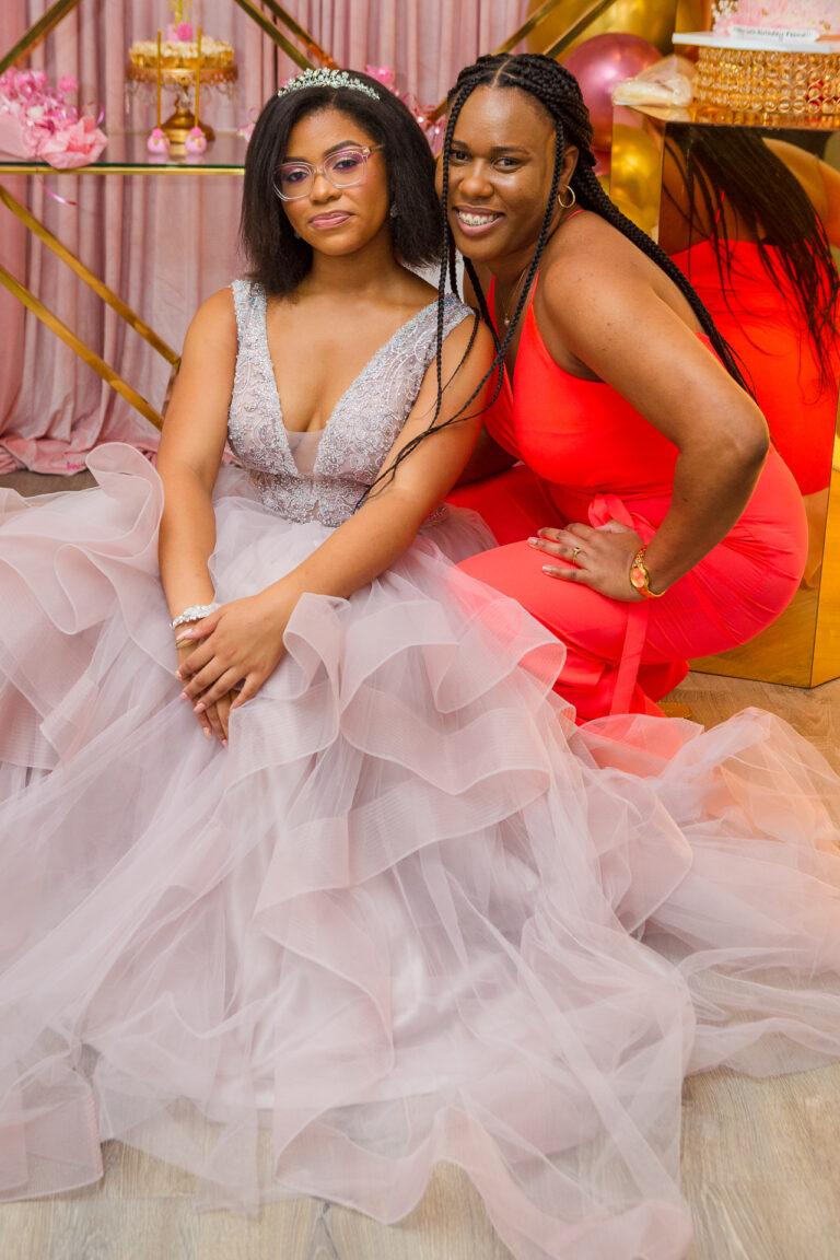 event-photography-sweet-sixteen-brooklyn-nyc–417