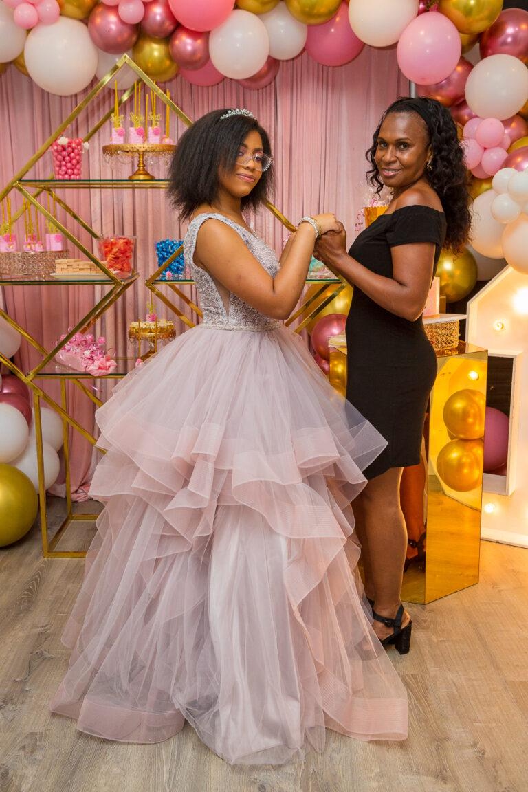 event-photography-sweet-sixteen-brooklyn-nyc–450