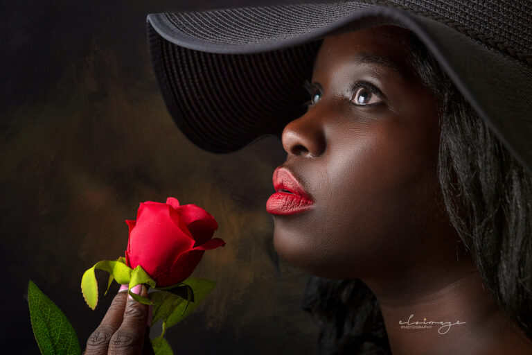 portrait-photography-brooklyn-nyc-mucmorestudio-03261