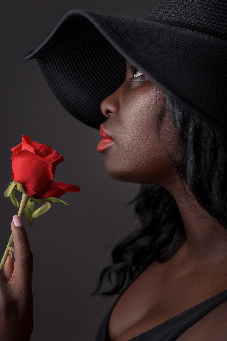 portrait-photography-brooklyn-nyc-mucmorestudio-03262
