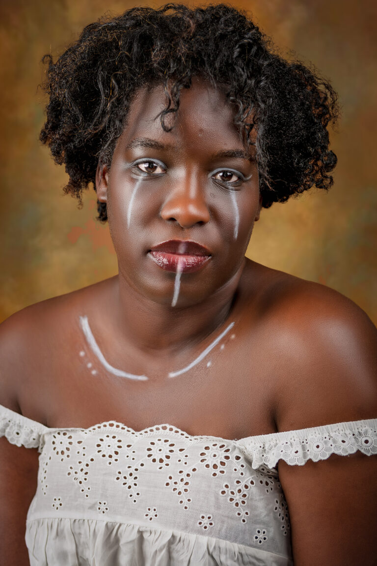 portrait-photography-brooklyn-nyc-mucmorestudio-03278