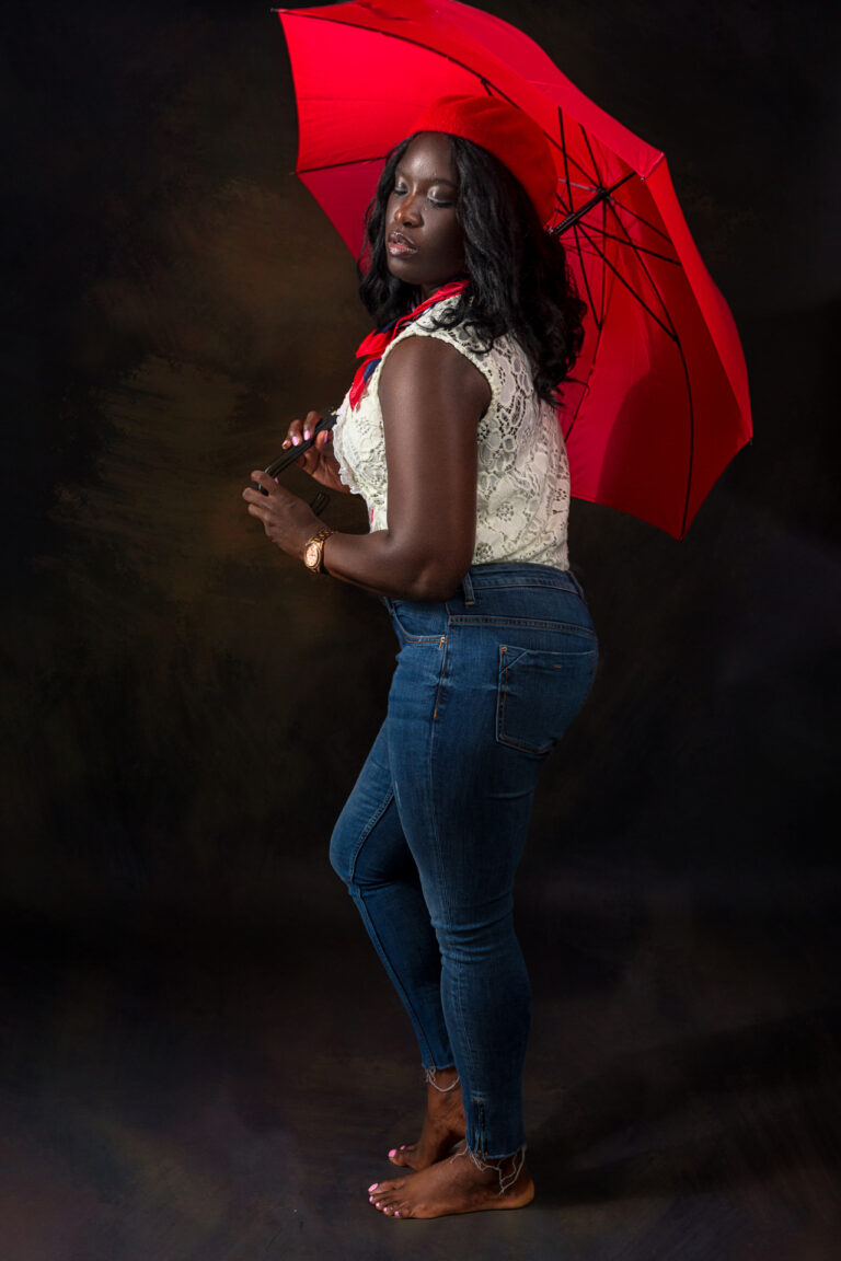 portrait-photography-brooklyn-nyc-mucmorestudio-03295